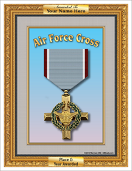 Air Force Cross Air Force Cross, Air, Force, Cross, Air Force, Force Cross