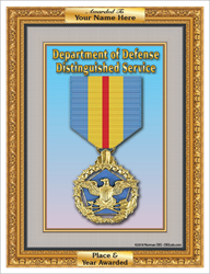 Department of Defense Distinguished Service Department of Defense Distinguished Service, Department of Defense, Department, Defense, Distinguished Service, Distinguished, Service, DOD, DOD Distinguished Service
