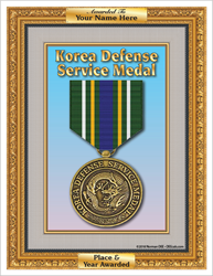 Korea Defense Service Korean Defense Service, Korean, Defense, Service, Korea, Korean Defense,