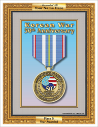 Korean War - 50th Anniversary Korean War 50th Anniversary, Korean, Korea, War, Korean War, Anniversary, 50th, 50, 50th Anniversary