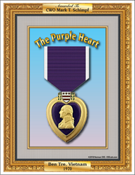 Purple Heart Purple Heart, Purple, Heart