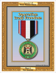 Operation: Iraqi Freedom Operation Iraqi Freedom, Operation, Iraqi, Freedom, Iraq, Iraqi Freedom