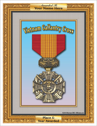 Republic of Vietnam Gallantry Cross Republic of Vietnam Gallantry Cross, Republic, Republic of Vietnam, Vietnam, Vietnam Gallantry Cross, Vietnam Gallantry, Cross, Gallantry Cross, Gallantry