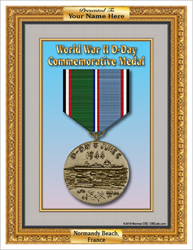 World War II D-Day Commemorative World War 2 D-Day Commemorative, World War II Commemorative, World, War, 2, II, World War, World War 2, World War II, Commemorative, DDay, D-Day, D, Day