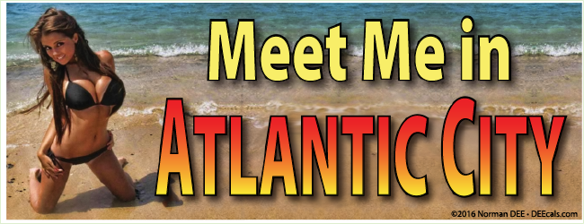 Meet Me In Atlantic City Atlantic, City, AtlanticCity, Atlantic City, NJ, New Jersey, New, Jersey, meet, meetup, visit