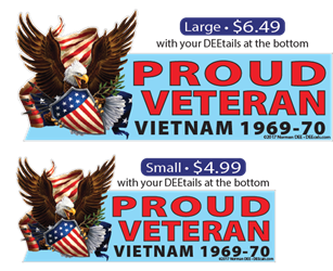 Proud Veteran Eagle - Custom proud veteran eagle, proud, veteran, eagle, proud veteran, veteran eagle, custom, proud veteran eagle custom, custom eagle