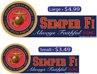 Semper Fi Semper Fidelis, Semper Fi, Semper, Fi, loyal, loyalty, faith, faithful, usmc, united states, united, states, marine, marines, corps, marine corps, united states marine corps, always loyal, always faithful
