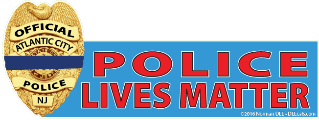 Police Lives Matter police, lives, matter, plm, policelivesmatter, blm, black, black lives matter, patriotic, back, the, blue, back the blue, backtheblue, law, enforcement, enforcer, officer, leo