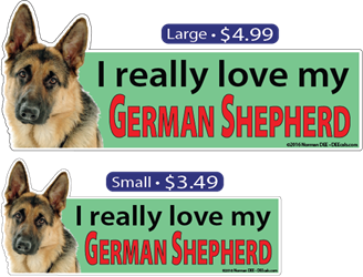 I Love My German Shepherd GermanShepherd, GermanShepherds, German, Shepherd, Shepherds, dog, dogs, love, my