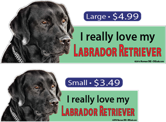 I Love My Labrador Retriever LabradorRetriever, LabradorRetrievers, Labrador, Retriever, Retrievers, dog, dogs, love, my
